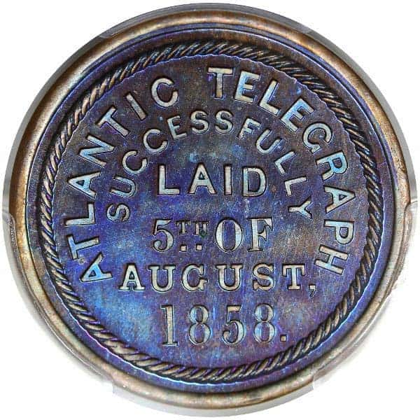 1858-kv04969r