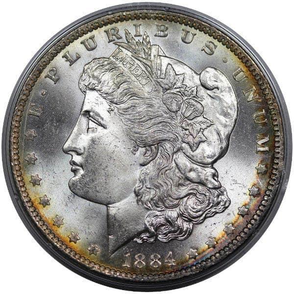 1884-kv04815