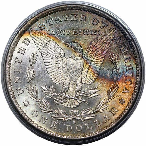 1884-kv04815r