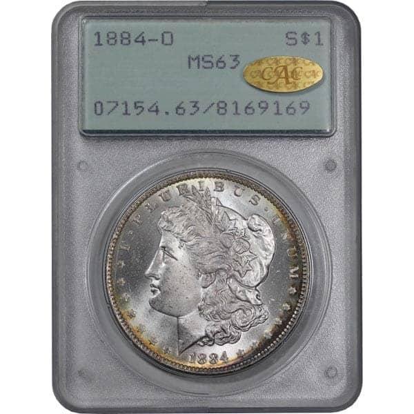 1884-kv04815s