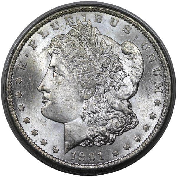 1891-kv04926
