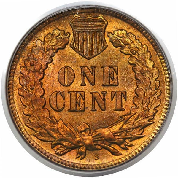 1909-kv04950r