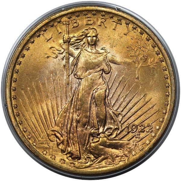 1922-kv04920
