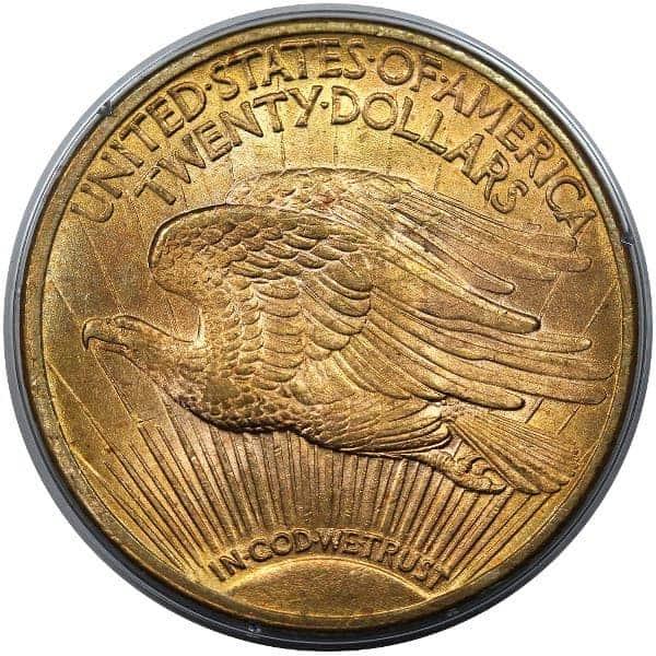 1922-kv04920r