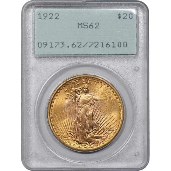 1922-kv04920s