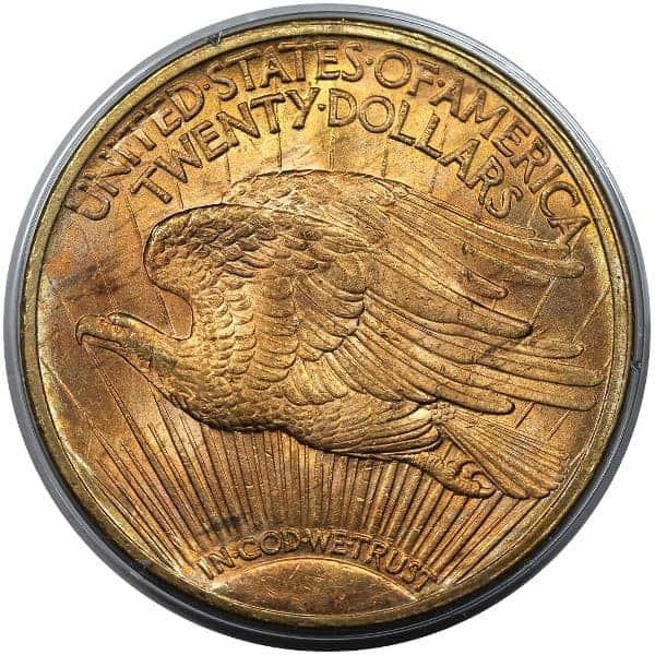 1923-kv04919r