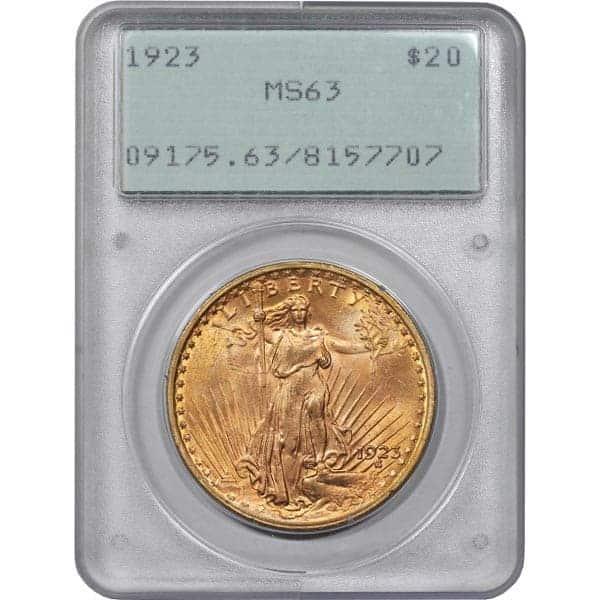 1923-kv04919s