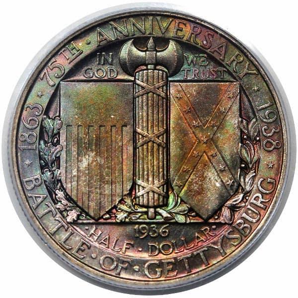 1936-kv04961r