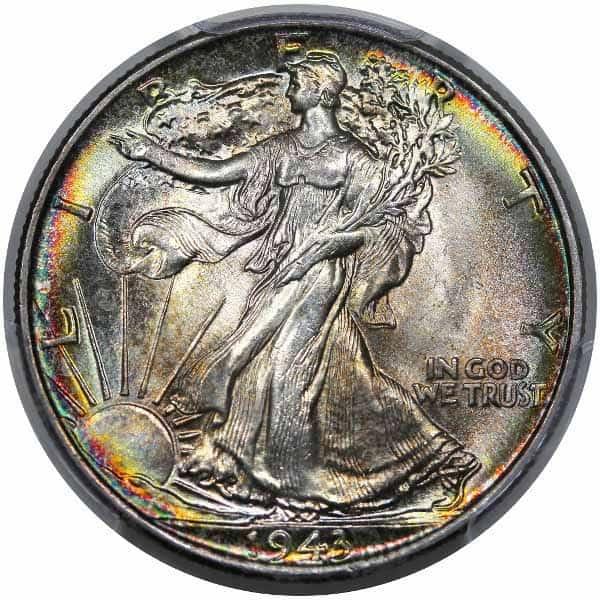 1943-kv04946
