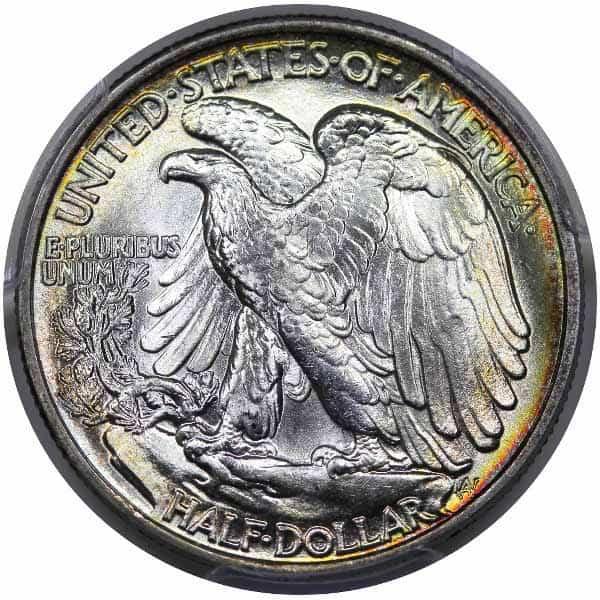 1943-kv04946r