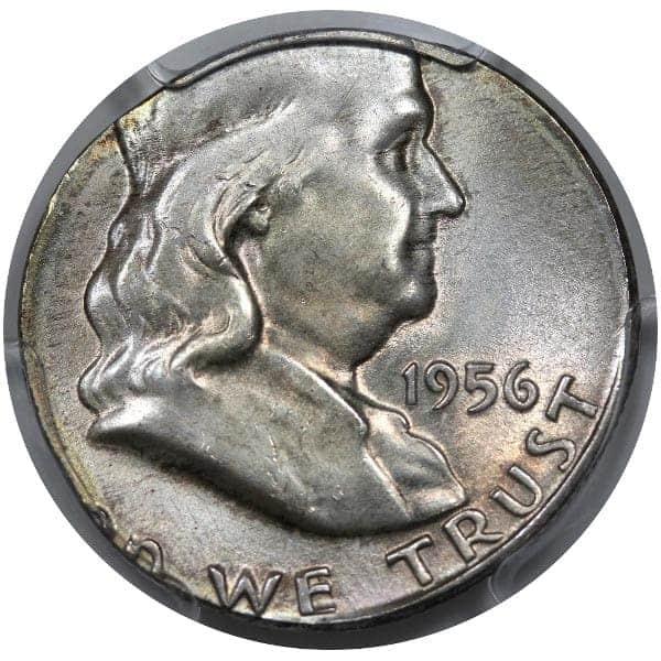 1956-kv04959