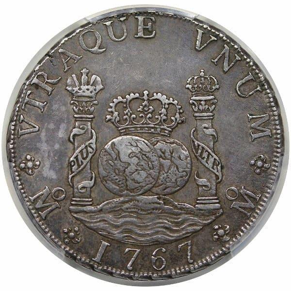 1767-kv04415