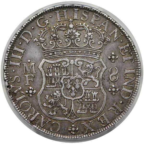 1767-kv04415r