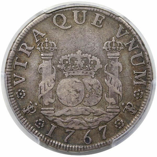 1767-kv04987