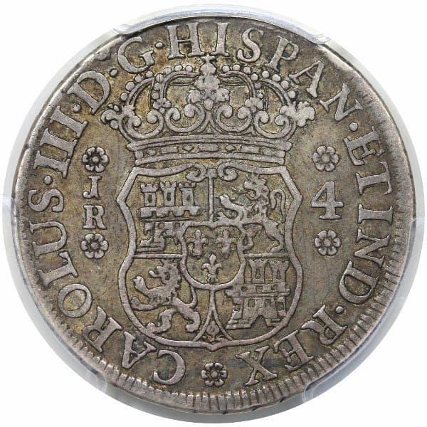1767-kv04987r