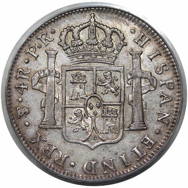 1778-kv04989r