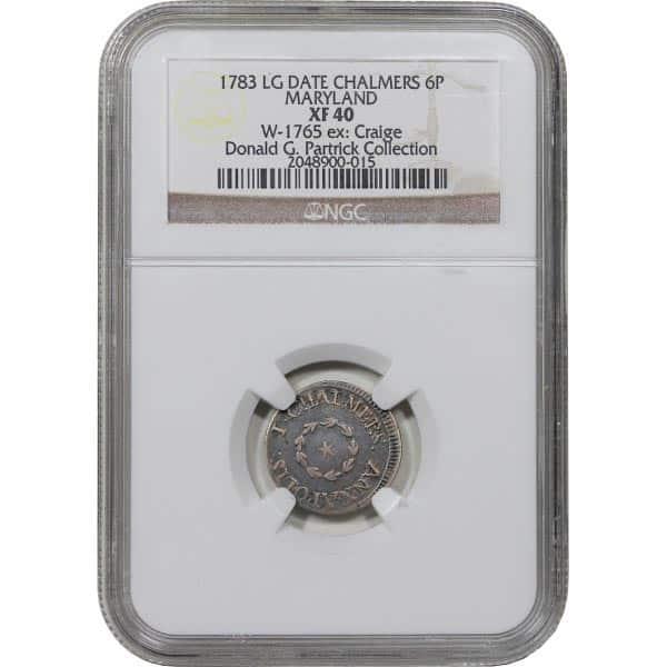 1783-kv05048s