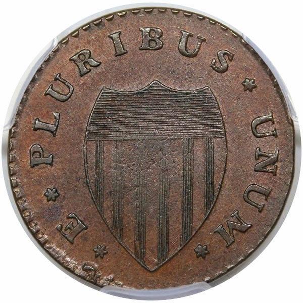 1786-kv04182r