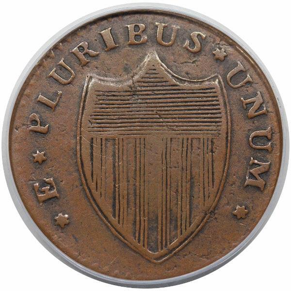 1787-kv04107r
