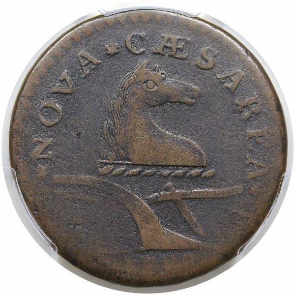1788-kv05064