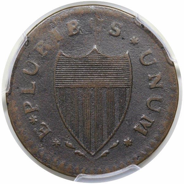 1788-kv05064r