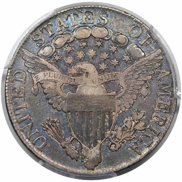 1806-kv05060r