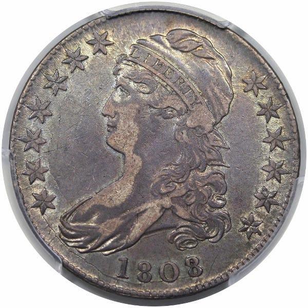 1808-kv05061