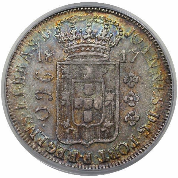 1817-kv04816r