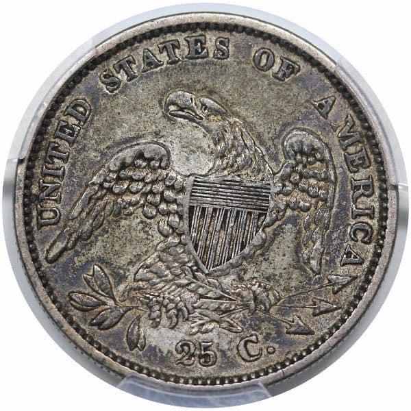 1834-kv05049r