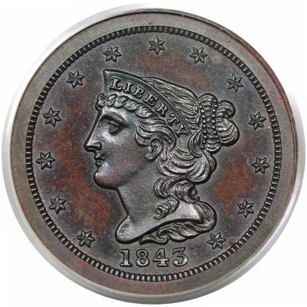 1843-kv04980