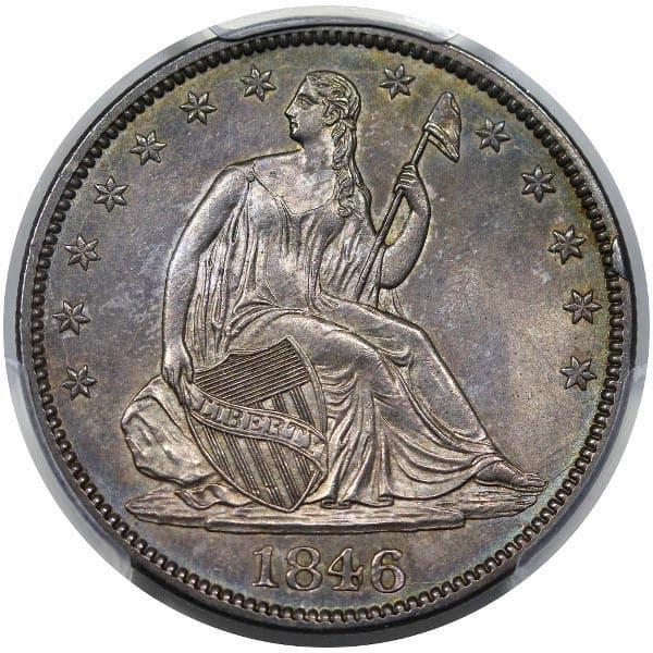 1846-kv04985