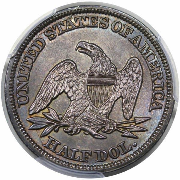 1846-kv04985r