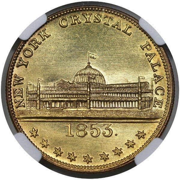 1853-kv05002r