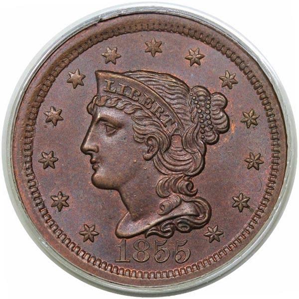 1855-kv04983
