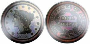 1856-kv05007both