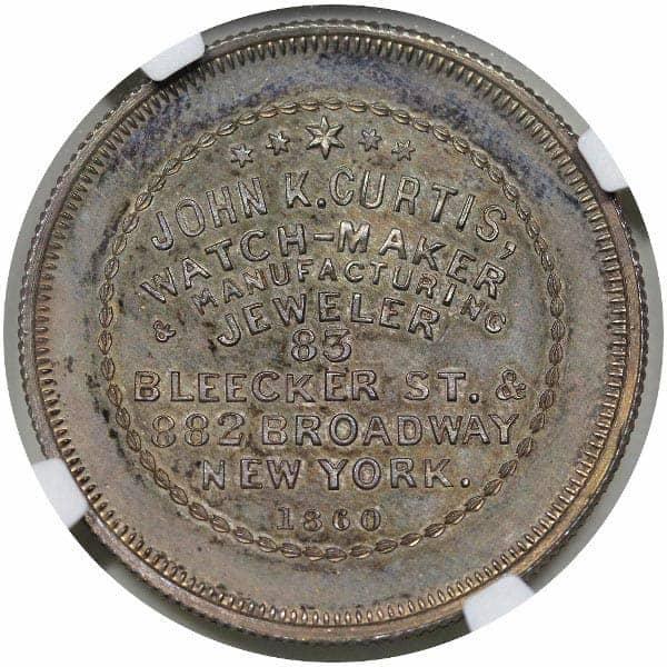1860-kv05045r