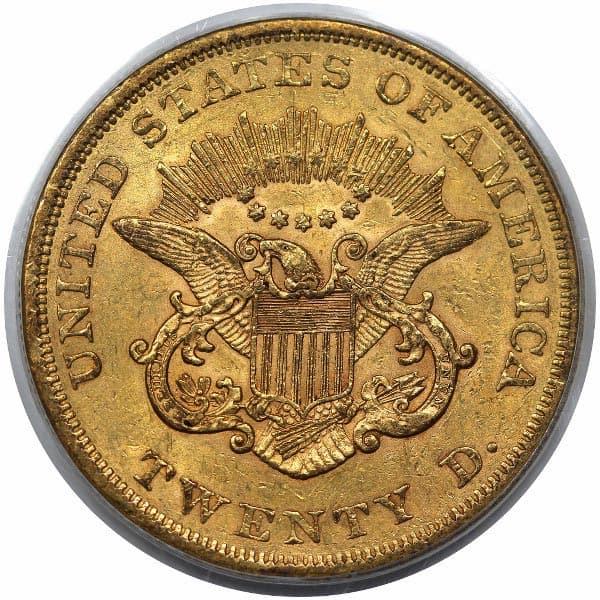 1861-kv05027r