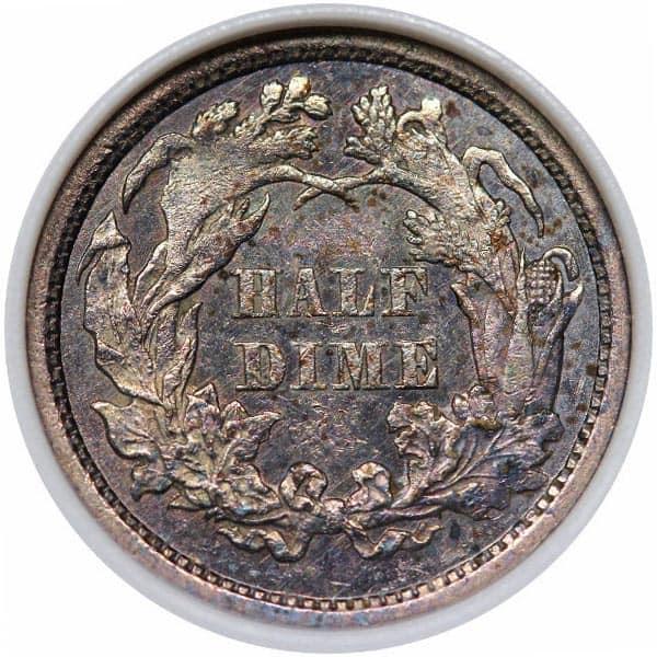 1871-kv04973r