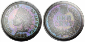 1883-kv05036b