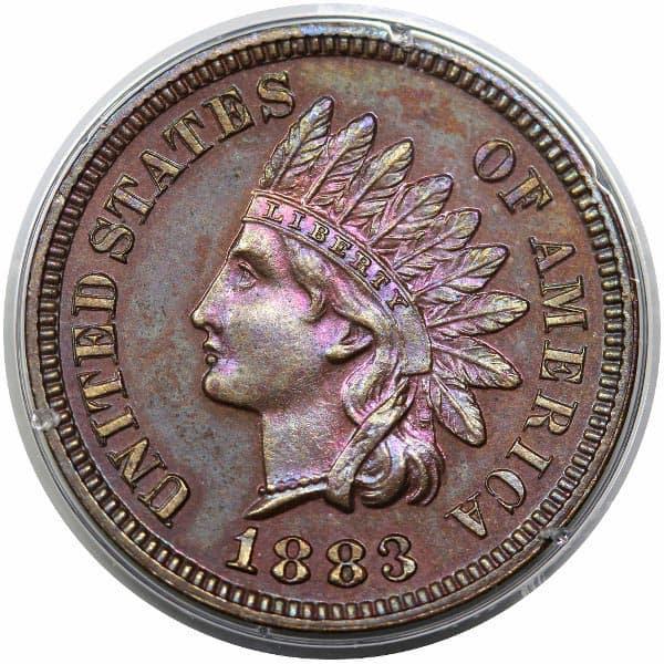 1883-kv05036o1