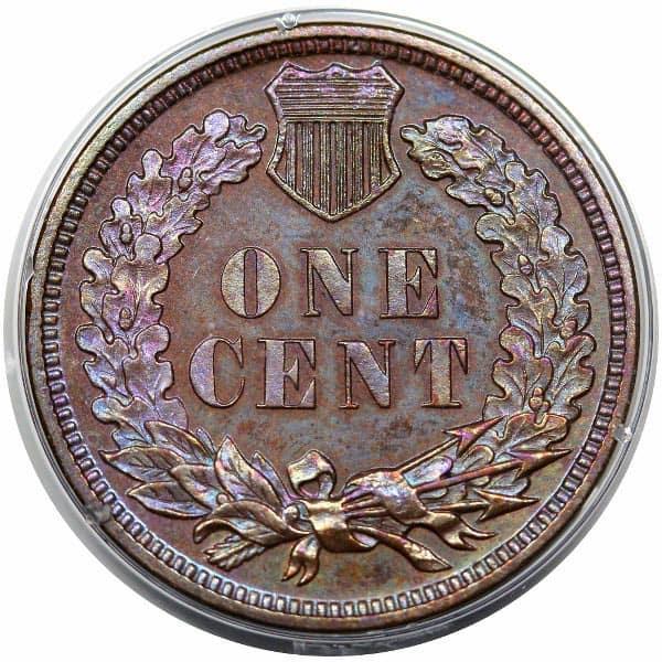 1883-kv05036r1