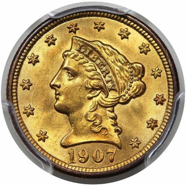 1907-kv04974