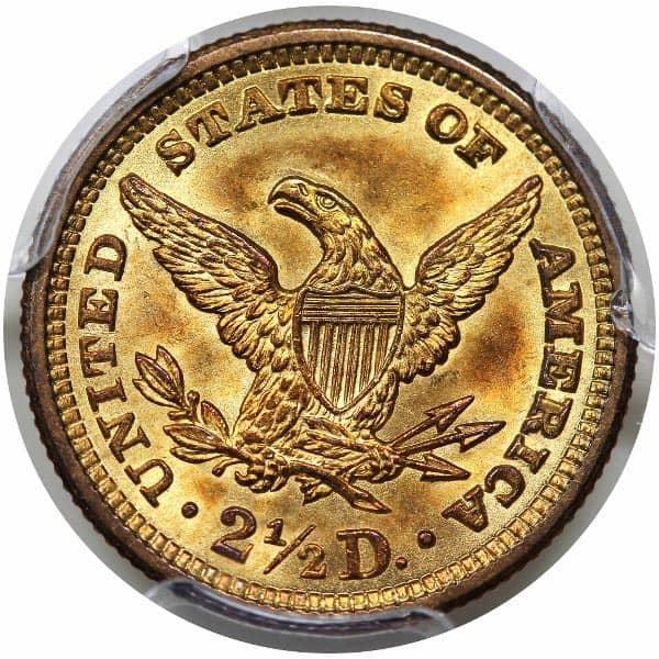 1907-kv04974r