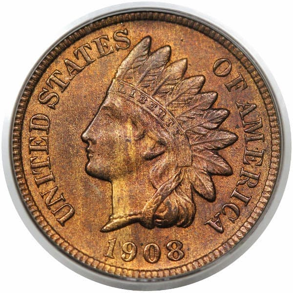 1908-kv04978