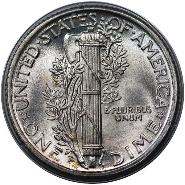 1937-kv03644r