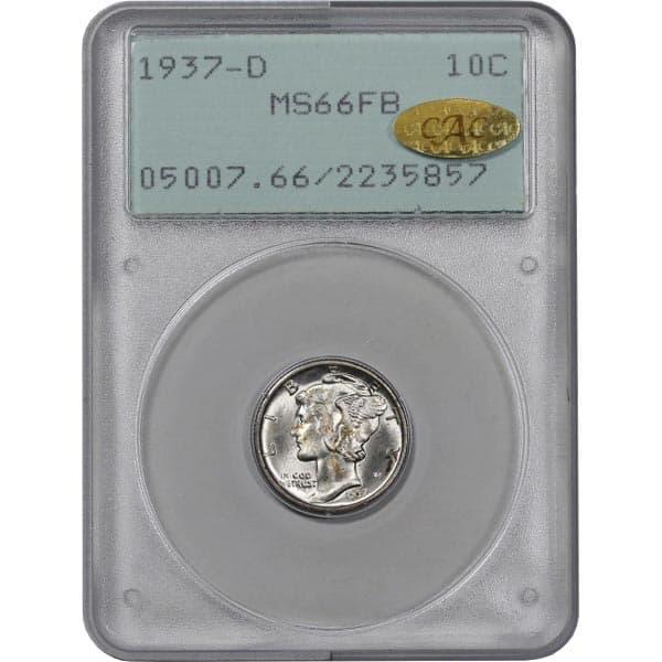 1937-kv03644s