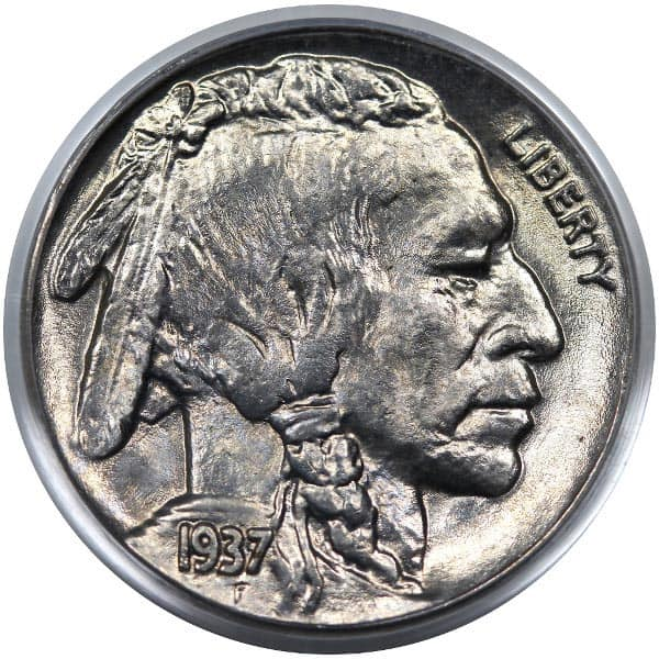 1937-kv04791