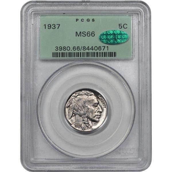 1937-kv04791s