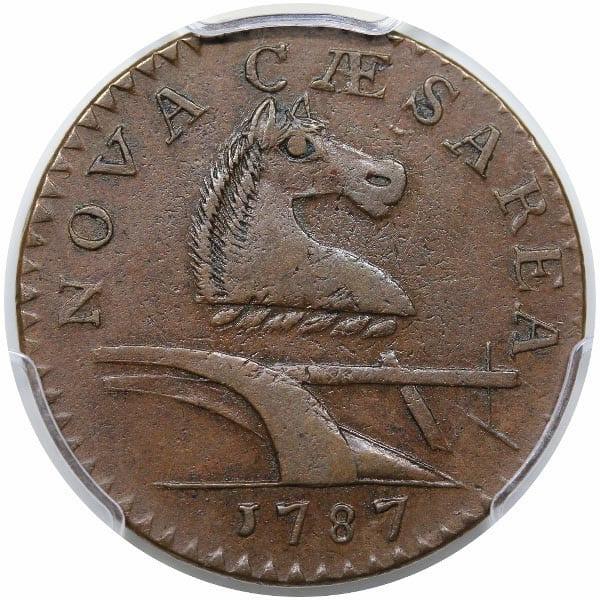 1787-kv04199a