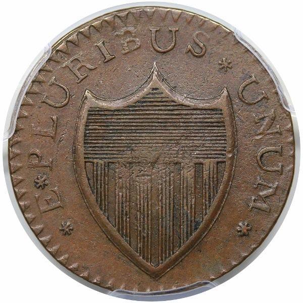1787-kv04199ar